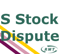 s-stock-dispute-logo.png
