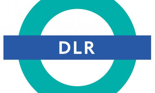 DLR Strike Ballot Being Readied RMT London Calling